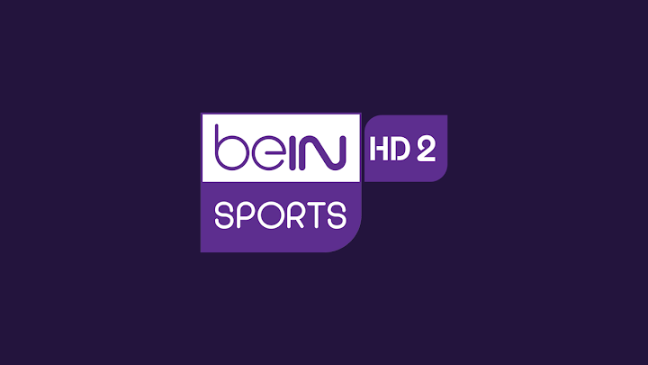beIN Sport 2 HD Live Streaming, Nonton Bola Online di HP Android, iPhone, Laptop