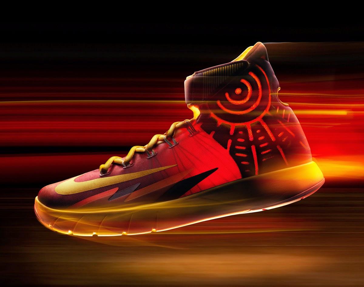 b8156a8c5e75 Nike Zoom Wallpaper - larmoric.com