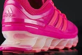 534774a2e53 Manequim Feminino  Tênis Adidas ou Vans