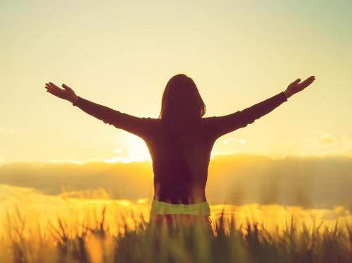 Tips Menjaga Hati Dan Pikiran Anda Agar Tetap Tenang