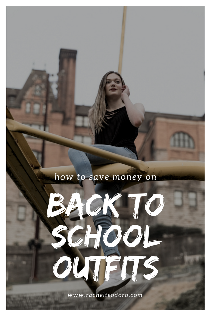 Shop More Back to School >>> Guys' Clothing Store | Back to School Fashion | JCPenney Revolutionize your wardrobe with fashionable guys' clothing from JCPenney, where you'll find all your favorite brands at wallet-friendly prices.