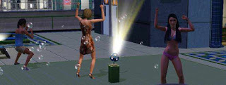 Download The Sims 3 Late Night Game For Torrent