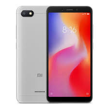 Bypass Micloud Redmi 6a Cactus Fastboot Mode