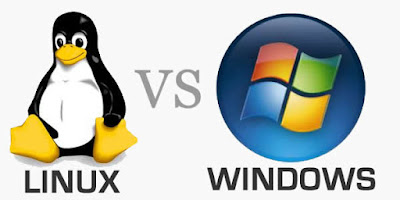 Windows Hosting, Linux Hosting, Hosting, Top 10 Hosting
