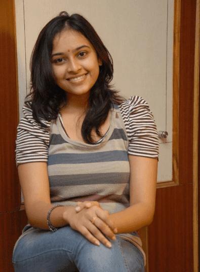 sri divya photos download