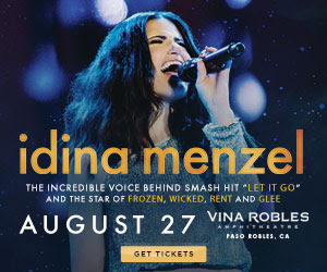 https://www1.ticketmaster.com/ event/0900522CFABE3845