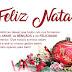 Frases de natal | Citações de Natal | Feliz Natal e prospero Ano Novo 2021