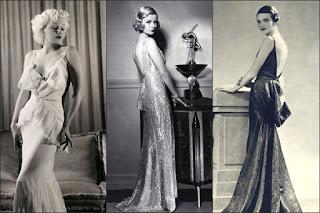 Geçmişten Günümüze Moda