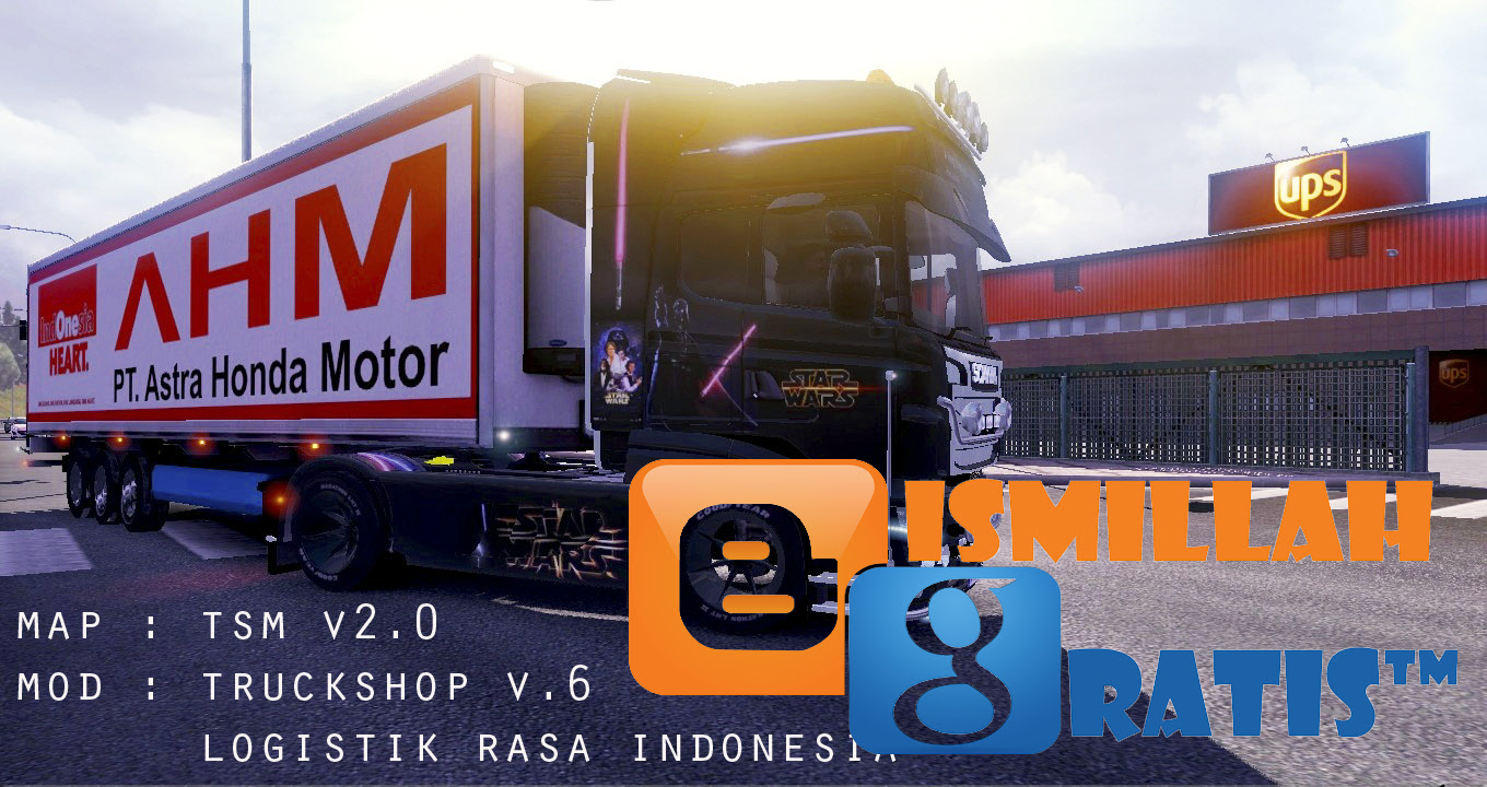 http://bismillah-gratis.blogspot.com/2014/11/BG-euro-truck-simulator-2-for-pc-full-version-indowebster.html
