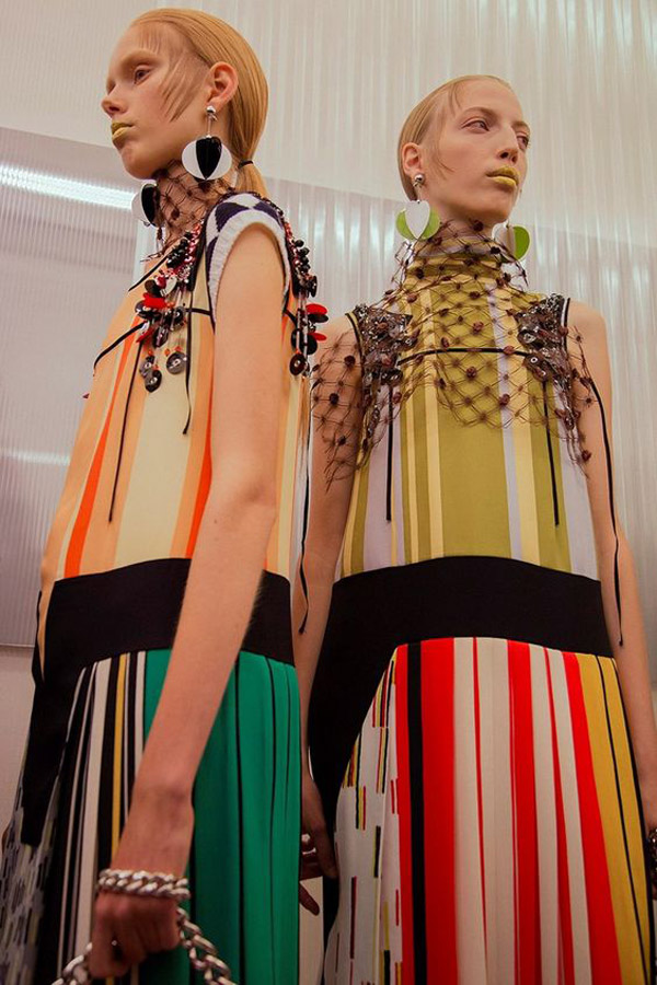 righe-stripes-prada-ss2016