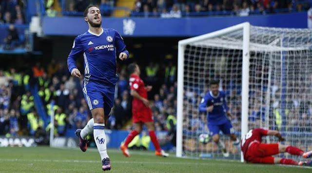 Mu Ditumbangkan Chelsea Di Babak Final FA Cup 2017/2018