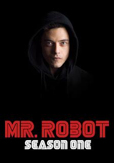 Hasil gambar untuk mr robot season 1