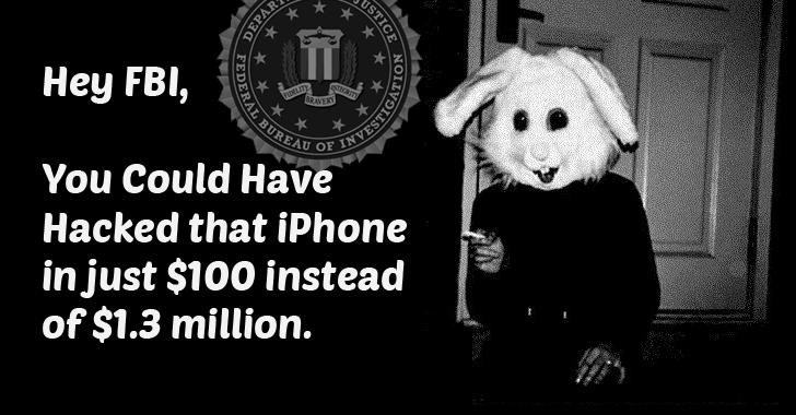 fbi-iphone-unlock