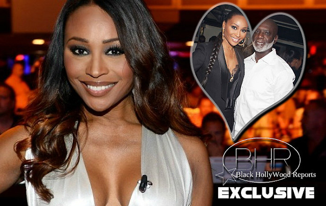 Permalink - /2016/10/cynthia-bailey-peter-thomas-was-seen-holding-hands-in-hawaii-bac-together-again-Black-Hollywood-news-entertainment-BHR-Reports.html
