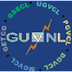 GUVNL Recruitment 2017 Notification For 738 Junior Assistant Vacancies | UGVCL, MGVCL