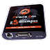 Miracle Box Released Ver 2.54 Qcom Power Setup Download