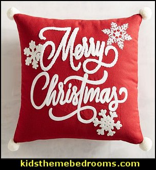 Christmas decorating ideas - Christmas decor - Christmas decorations - Christmas kitchen decor - santa belly pillows - Santa Suit Duvet covers - Christmas bedding - Christmas pillows - Christmas  bedroom decor  - winter decorating ideas - winter wonderland decorating - Christmas Stockings Holiday decor Santa Claus - decorating for Christmas - 3d Christmas cards - xmas tree decor