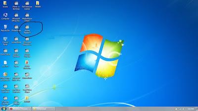 "Aplikasi Error Akibat Kesalahan ""Open With"" di Windows"