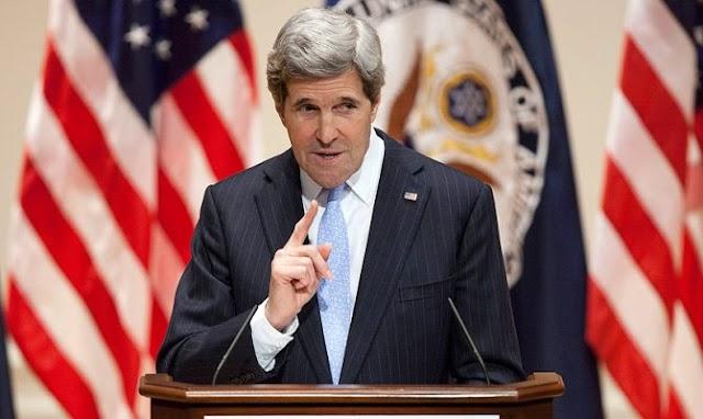 Παρέμβαση ΗΠΑ στην Ελλάδα να μην εκδώσει τους 8 Τούρκους