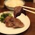 Dieta de carne e uso de leite na história do Japão