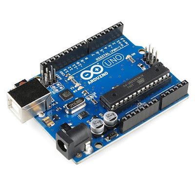 7 cosas que debes tener en cuenta al utilizar Arduino en ambientes industriales, navales o militares