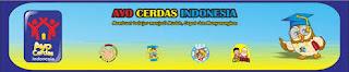 Lowongan Kerja Guru ACI (AYO CERDAS INDONESIA) Surabaya, Sidoarjo, Gresik Dan Malang