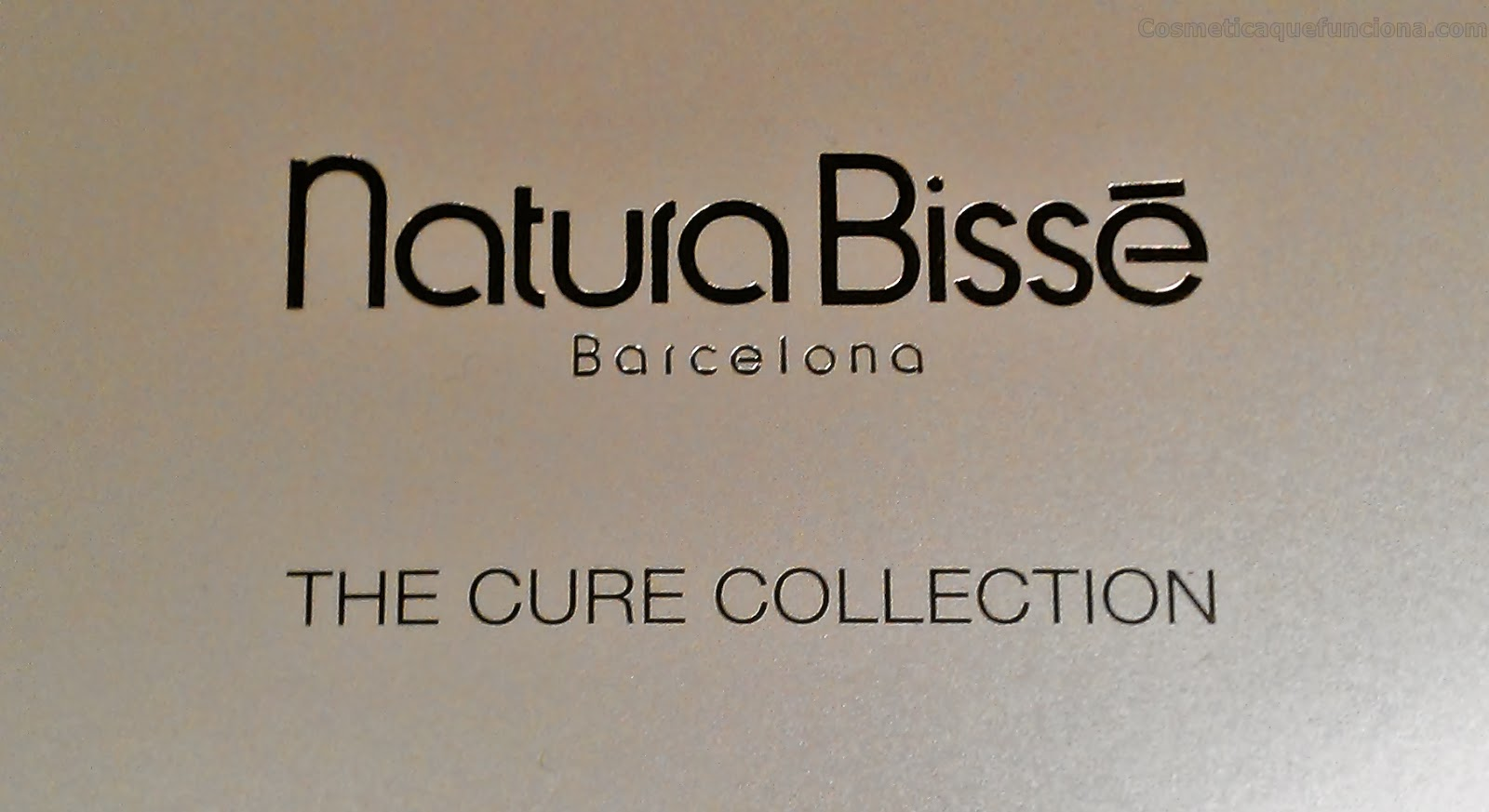 Carboxiterapia de Natura Bissé. Uno de los tratamientos favoritos de las celebrities ¡Y ahora MIO! - Blog de Belleza Cosmetica que Si Funciona