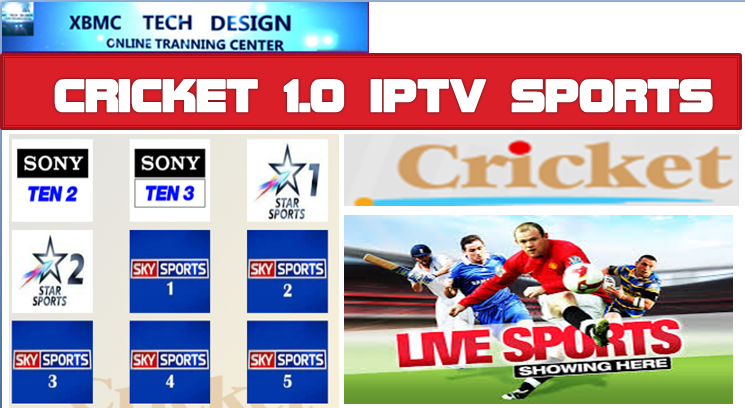 Download Cricket1.0 IPTV APK- FREE (Live) Channel Stream Update(Pro) IPTV Apk For Android Streaming World Live Tv ,TV Shows,Sports,Movie on Android Quick Cricket IPTV-PRO Beta IPTV APK- FREE (Live) Channel Stream Update(Pro)IPTV Android Apk Watch World Premium Cable Live Channel or TV Shows on Android