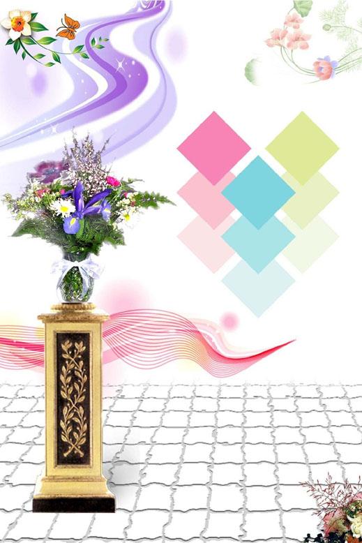 Studio Background Hd Images For Photoshop Download Luckystudio4u