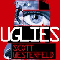Uglies Series PDF Download