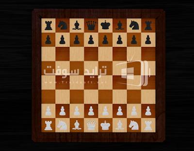 تحميل لعبة الشطرنج مجانا رابط مباشر