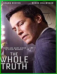 El abogado del mal | HD | 2016 | 3gp/Mp4/DVDRip Latino HD Mega