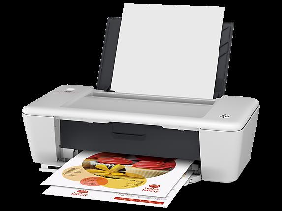 HP LaserJet Driver Download - Drivers & Software