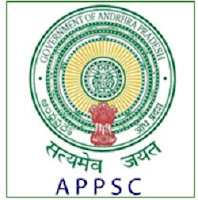 APPSC Recruitment 2017 Apply online 5 Royalty Inspector Posts