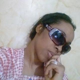 Ummi Zee Zee
