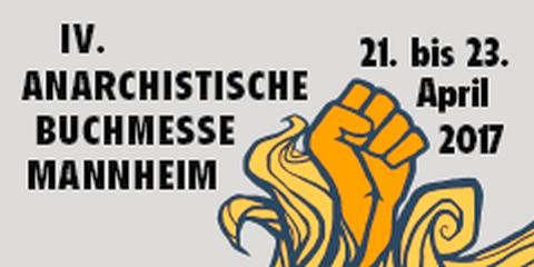 http://buchmessemannheim.blogsport.eu/programm/