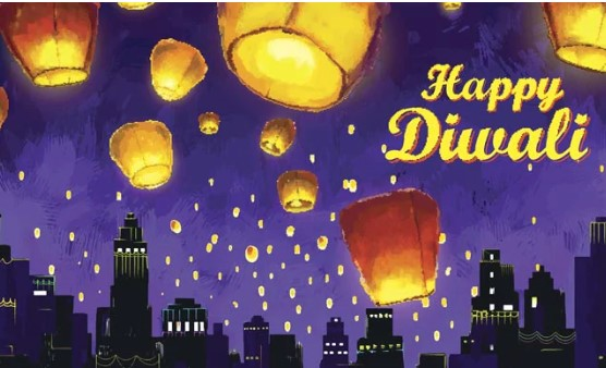 Happy Diwali Wishes Messages And Quotes | Top 10 Diwali Wishes Prayers | Happy Diwali Quotes - Top 10 Updated,Diwali Messages,Happy Diwali,Diwali Quotes,Happy Diwali Wallpapers,Diwali Wishes Prayer,Happy Diwali Quotes And Images,Happy Diwali Prayers,Diwali Quotes,Diwali Messages In Hindi,