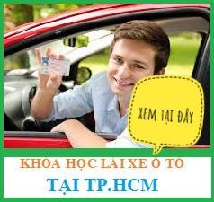 /fa-car/ KHÓA HỌC LÁI XE TẠI TP.HCM