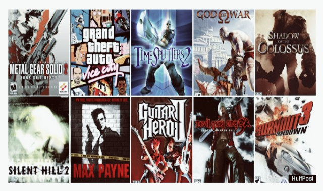 best pc games download websites free