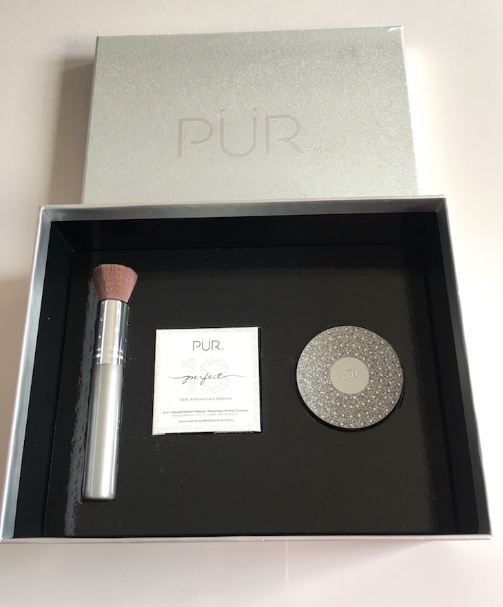 POM-Mail-e.l.f-Cosmetics-MAKE-UP-FOR-EVER-Derma-E-PinkOrchidMakeup-Vivi-Brizuela