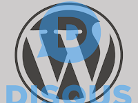 Cara Memasang Disqus ke Wordpress Berbayar