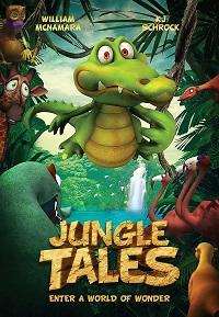 Watch Jungle Tales Online Free in HD