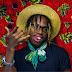 Audio| Country Boy (RoofTop Gang ) Ft OMG & Moni - Juu | Download Mp3