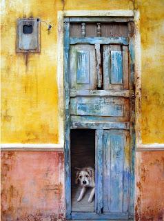 Jorge Valderrama artistas Colombianos
