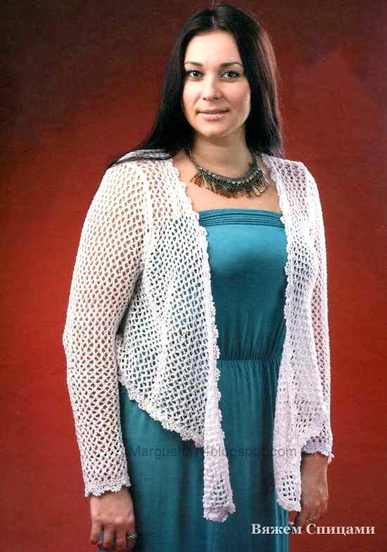 коробка увлечений вязаная одежда для женщин вязание на спицах