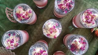 http://cupcakeluvs.blogspot.dk/