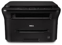 Dell 1133 Driver Download