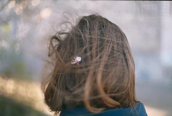 45 hình ảnh đẹp em nhớ anh rất nhiều & nỗi nhớ da giết không nguôi