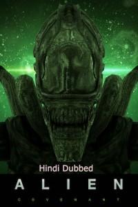 alien covenant full movie in hindi free download