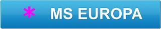 MS EUROPA Kreuzfahrten